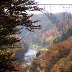 Brücke Müngsten