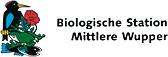 Biologische Station Mittlere Wupper