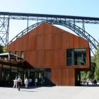 Wupperbrücke
